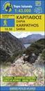 Karpathos - Saria Anavasi 10.50