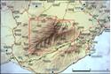 Mt Paggaio