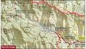 Central Rhodopes / Rodopi Geopsis 132