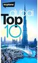Dubai-Top-10_9789948168256