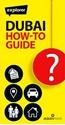 Dubai-How-to-Guide_9789948205074