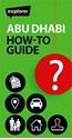 Abu-Dhabi-How-to-Guide_9789948205104