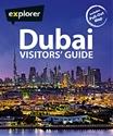Dubai-Visitors-Mini-Guide_9789948225249