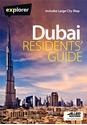 Dubai-Residents-Guide_9789948225256