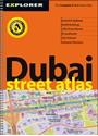 Dubai-Street-Atlas_9789948450139