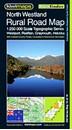 North Westland: Westport, Reefton, Greymouth, Hokitika