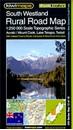 South Westland: Aoraki/Mount Cook, Lake Tekapo, Twizel