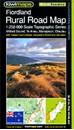 Fiordland: Milford Sound, Te Anu, Manapouri, Otautau