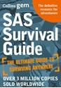 SAS-Survival-Guide-GEM_9780008133788