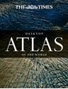 The-Times-Desktop-Atlas-of-the-World_9780008104986