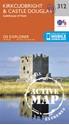 Kirkcudbright-Castle-Douglas-OS-Explorer-Active-Map-312-waterproof_9780319471845