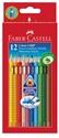 Faber-Castell-Colour-Grip-Pencils-Box-of-12_4005401124122
