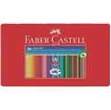 Faber-Castell-Colour-Grip-Pencils-Tin-of-36_4005401124351