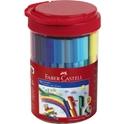 Faber-Castell-Connector-Pen-Bucket_4005401555506