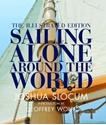 Sailing-Alone-Around-the-World_9780760348512