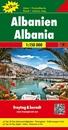 Albania F&B Top 10 Tips