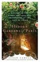 Hidden-Gardens-of-Paris_9780312673338