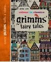 Colour-in-Classics-Grimms-Fairy-Tales_9780955364143
