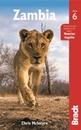 Zambia Bradt Guide