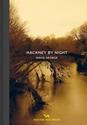 Hackney-by-Night_9781910566046