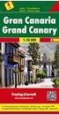 Gran Canaria F&B