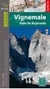 Vignemale - Valle de Bujaruelo Editorial Alpina