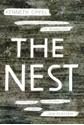 The-Nest_9781910200865
