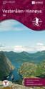 Vesteralen-Hinnoya-South_7046660028117