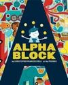 Alphablock_9781419709364