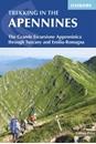 Apennines Trekking - The Grande Escursione Appenninica