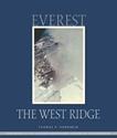 Everest-The-West-Ridge_9781594857072