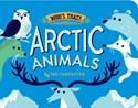 Arctic-Animals_9781454912279