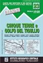 Cinque-Terre-Golfo-del-Tigullio_9788896455234