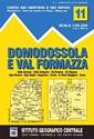 Domodossola-Val-Formazza_9788896455296