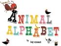 Animal-Alphabet_9781908985651