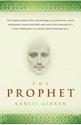 The-Prophet_9780099416937