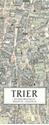 Trier-in-3-D-Street-Plan_XL20476