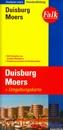 Duisburg - Moers EXTRA