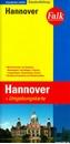 Hanover EXTRA