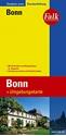 Bonn-Extra_9783827922311