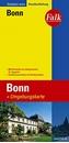Bonn EXTRA
