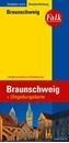 Braunschweig EXTRA