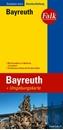 Bayreuth EXTRA