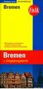Bremen EXTRA