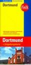 Dortmund EXTRA