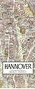 Hanover-in-3-D-Street-Plan_XL152300