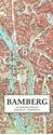 Bamberg-in-3-D-Street-Plan_XL152306