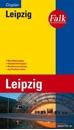 Leipzig City Pocket Plan