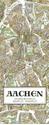 Aachen-in-3-D-Street-Plan_XL152307