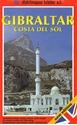 Gibraltar-Costa-del-Sol_9788479202514